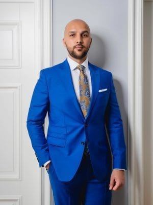 Costum-Albastru-Electric-SB-Uni-Costum-Business-Gentlemens-Boutique-Cluj-Napoca-