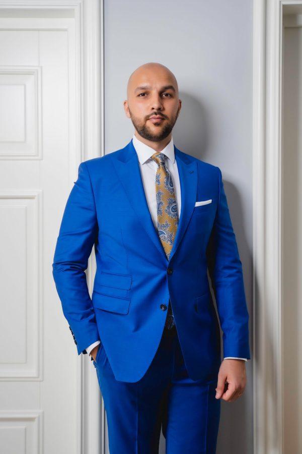 Costum-Albastru-Electric-SB-Uni-Costum-Business-Gentlemens-Boutique-Cluj-Napoca-