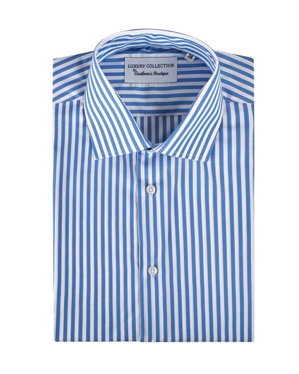 Camasa-Barbati-Business-Alb-Bleu-Camasi-Barbati-Gentlemens-Boutique-Gold-