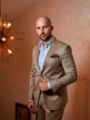 Costum-Beige-Single-Breasted-Costume-Barbatesti-Magazin-Costume-Barbati-Cluj-Gentlemens-Boutique-