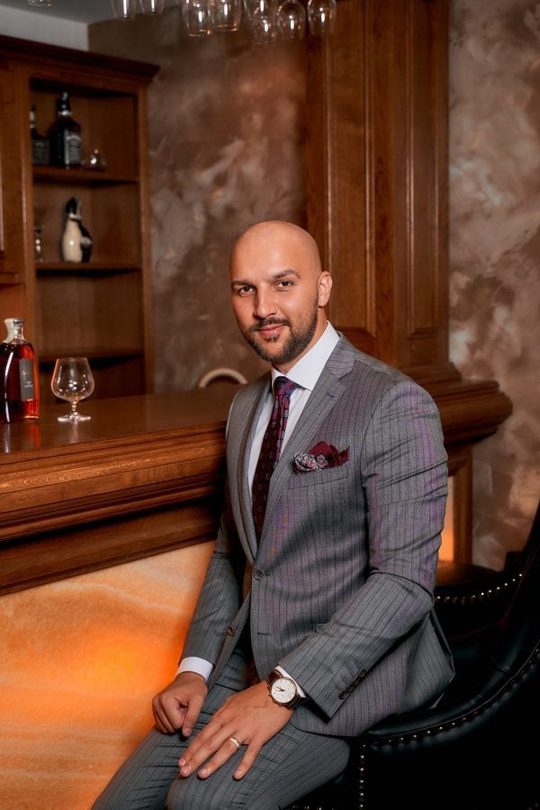 Costum-Business-Gri-Single-Breasted-Costume-Business-Costume-Cluj-Magazin-Gentlemens-Boutique-