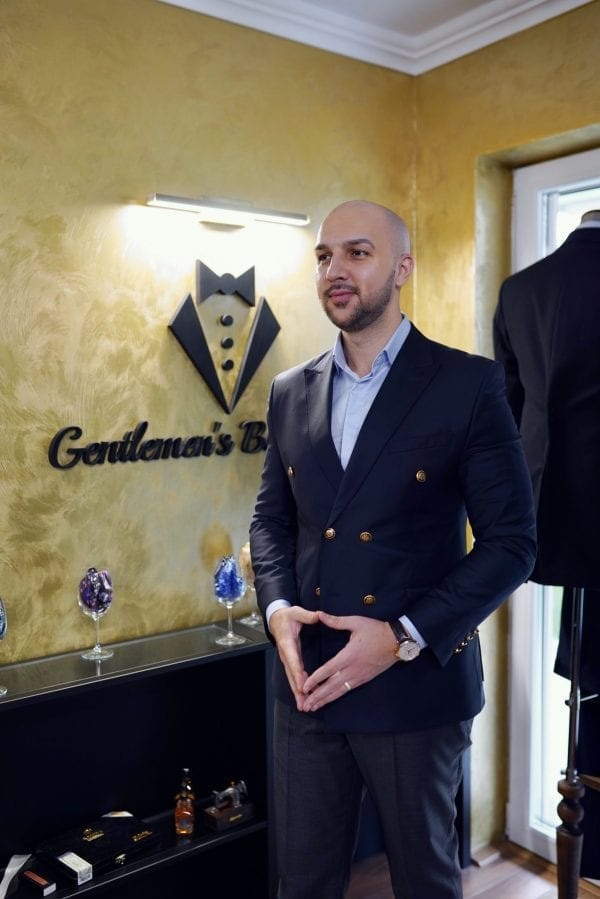 Sacouri-Barbati-Sacou-Double-Breated-Gentlemens-Boutique-Magazin-Costume-Cluj-