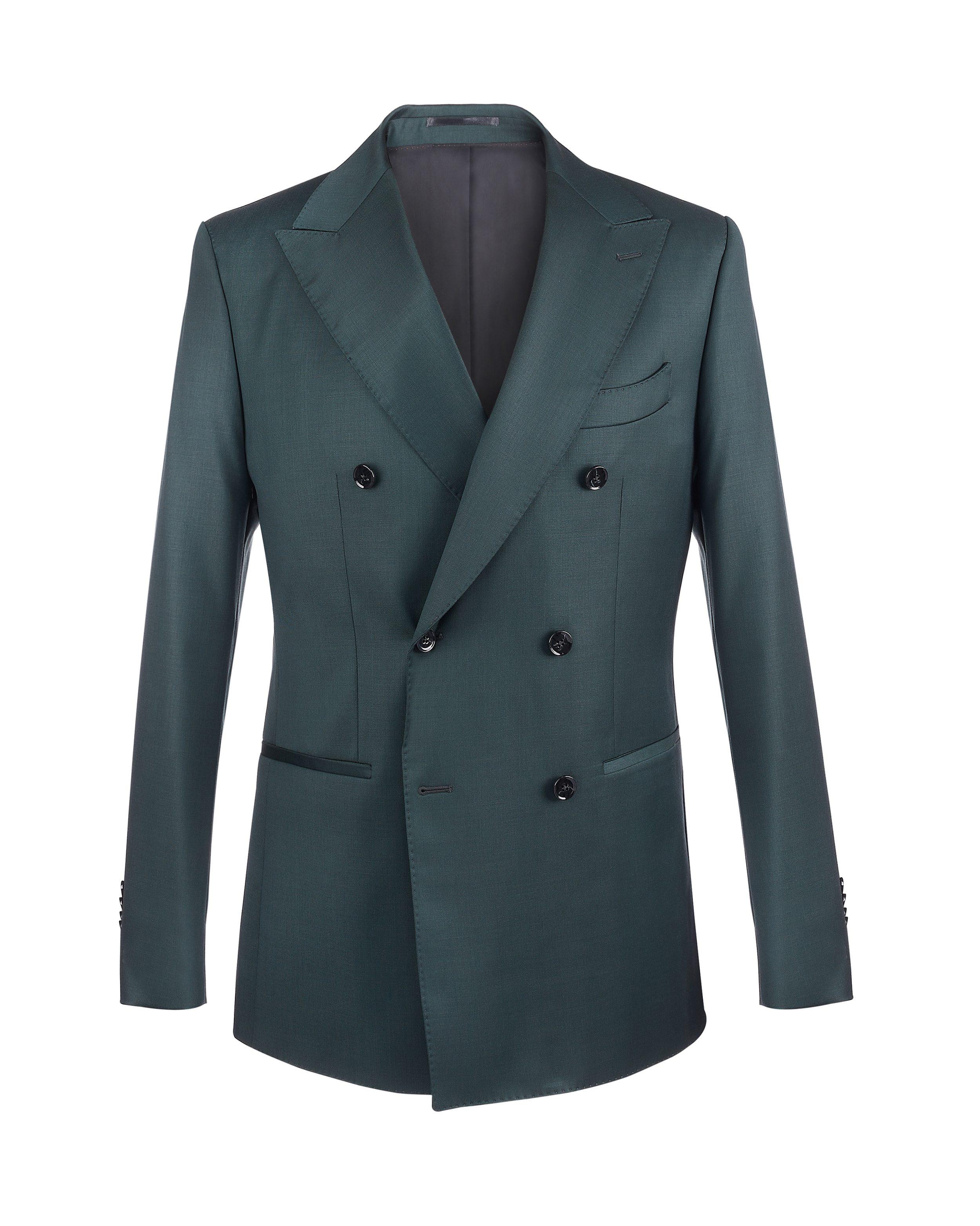 Costum-Barbati-Double-Breasted-Verde-Olive-Magazin-Costume-Barbati-Cluj-Napoca-Gentlemens-Boutique-Gold-Soporului-8-Sacou-