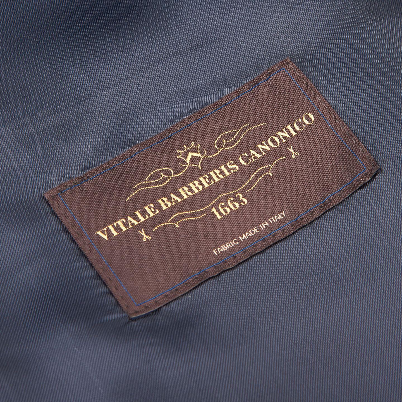 Costum-Barbati-Vitale-Barberis-Canonico-Bleumarin-Magazin-Costume-Barbati-Cluj-Napoca-Gentlemens-Boutique-Gold-Soporului-8-Eticheta-Vitale-Barberis