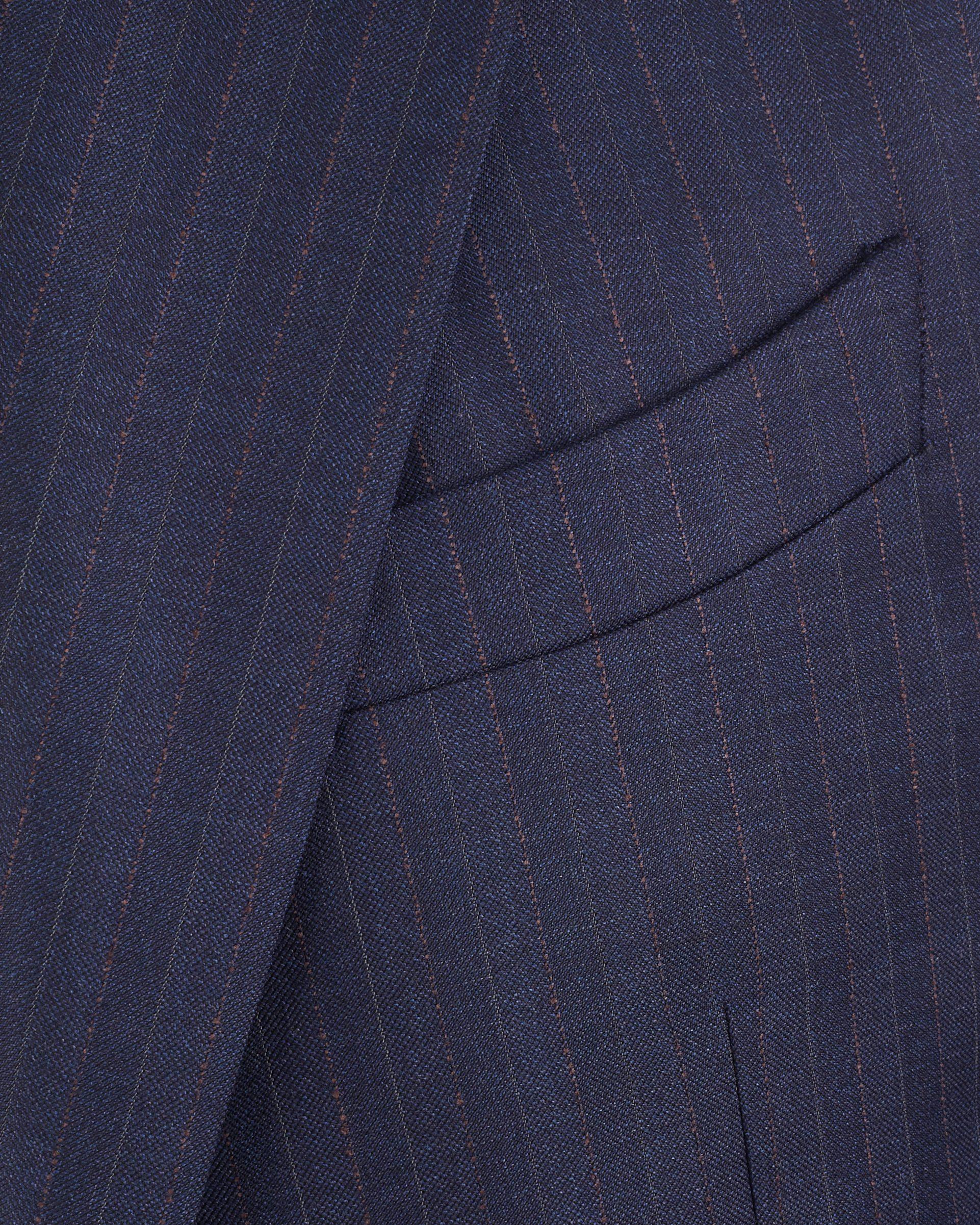 Costum-Barbati-Vitale-Barberis-Canonico-Diplomat-Magazin-Costume-Barbati-Cluj-Napoca-Gentlemens-Boutique-Gold-Soporului-8-Detalii-Material-Sacou-