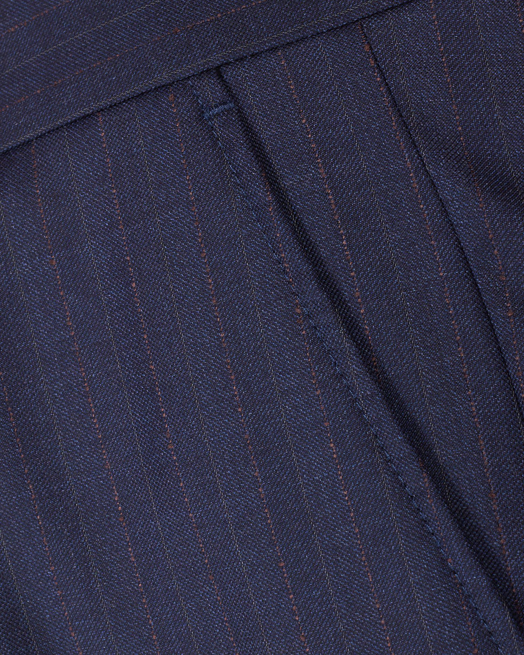 Costum-Barbati-Vitale-Barberis-Canonico-Diplomat-Magazin-Costume-Barbati-Cluj-Napoca-Gentlemens-Boutique-Gold-Soporului-8-Detalii-Pantaloni-