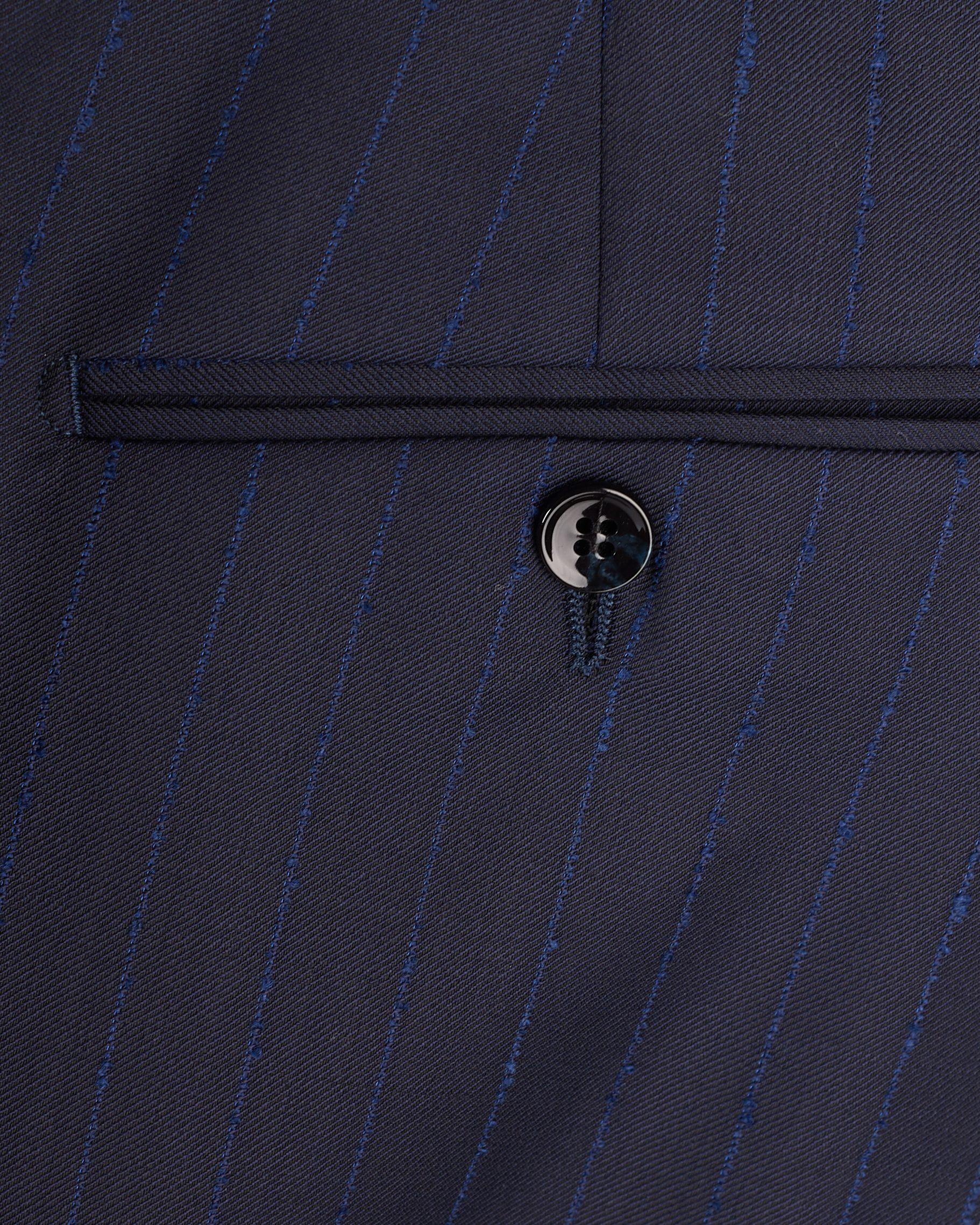 Costum-Bleumarin-Barbati-Cu-Vesta-Albastra-Magazin-Costume-Barbati-Cluj-Napoca-Gentlemens-Boutique-Gold-Soporului-8-Detalii-Pantaloni-