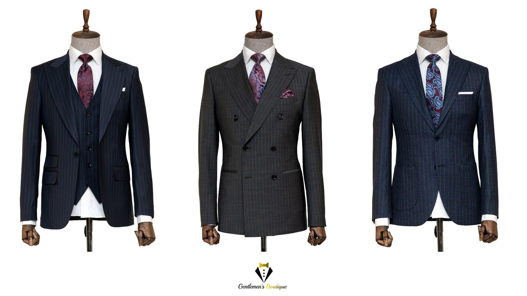 Noua-Colectie-De-Costume-Barbati-ARISTOCRAT-Magazin-Costume-Barbati-Cluj-Napoca-Gentlemens-Boutique-Gold-